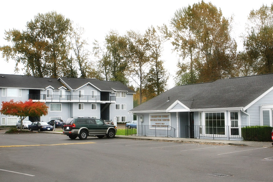 Bellingham Apartments And Houses For Rent Near Bellingham Wa Page 8